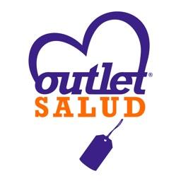 OutletSalud