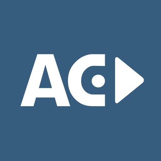 Baixar AlfaCon Play para iOS