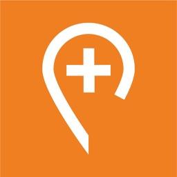 Visitami - Prenota un Medico