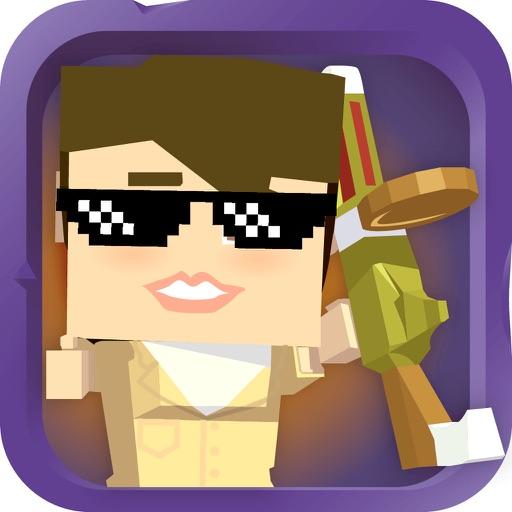 Bonny's Halloween iOS App
