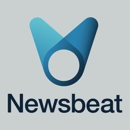 Newsbeat Radio