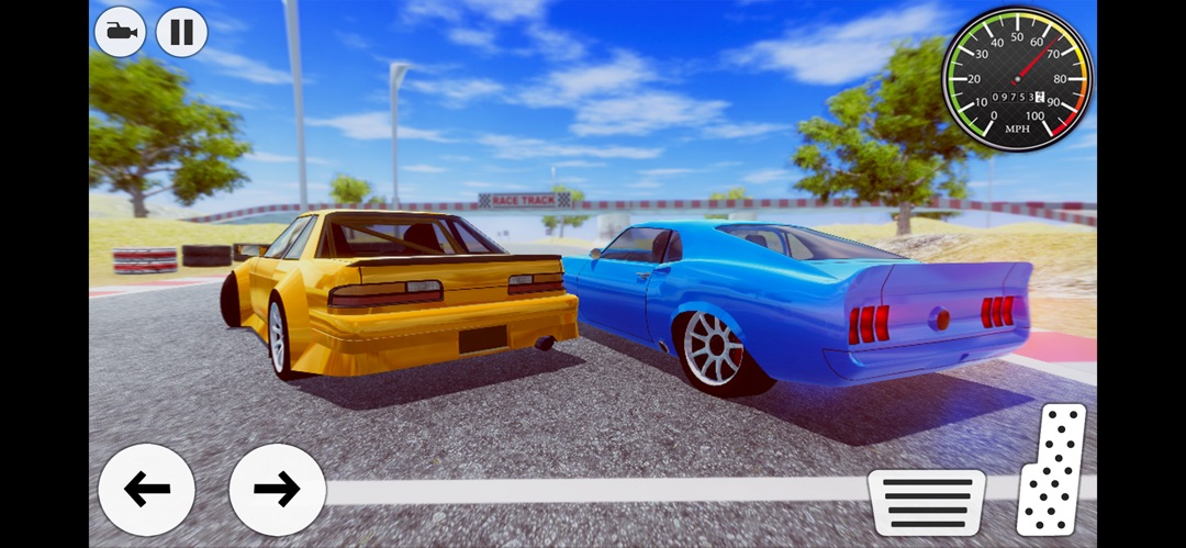Car Drift - Max Racing Legends - Online Game Hack and Cheat