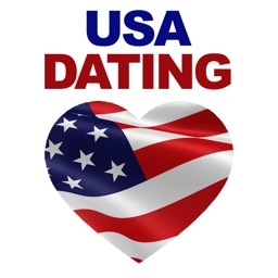 Elite USA Dating & Chat: Datee