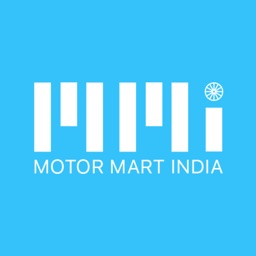 Motor Mart India