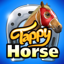 Tappy Horse HD