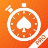 Texas Holdem Poker Timer Pro