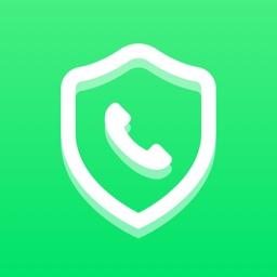 Call Blocker Pro - Block Spam