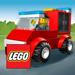 44.LEGO® Juniors