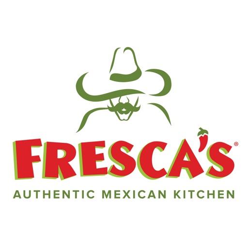 Fresca's Loyalty