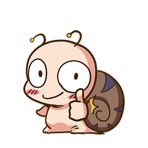 Snail Daily Life