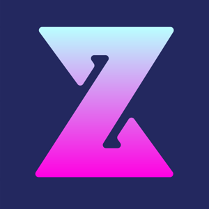 Ringtones for iPhone: Infinity Music app