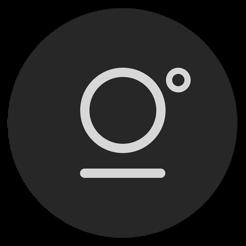 OmmBits