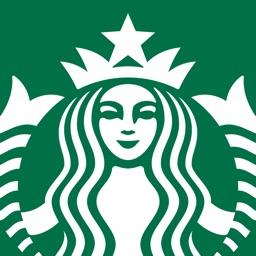 Starbucks Thailand