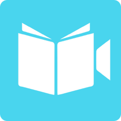 Storyfy: Slideshow Maker