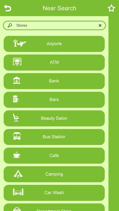 Dollar Tree Stores Unofficial Screenshot