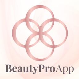 Beauty Pro App
