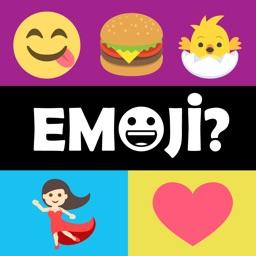 Emoji Guess: Original