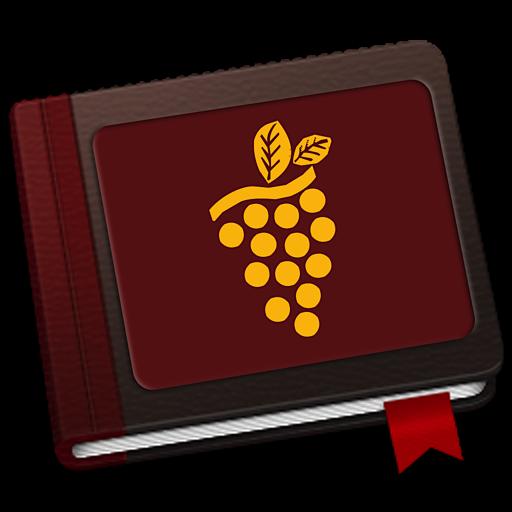 Wine Folio
