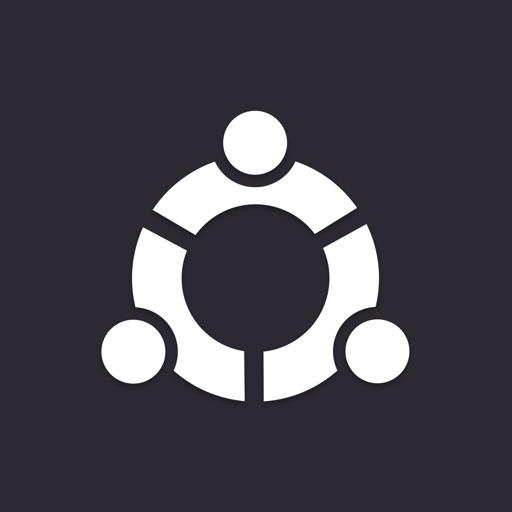 iT EDU-全栈软件工程师学习工具