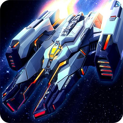星之纪元「slg策略游戏」浩瀚星际争霸宇宙