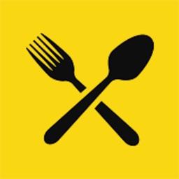 Foodosa - Recipes & Cooking