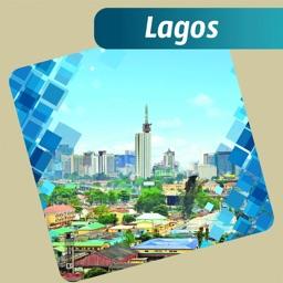 Lagos City Guide
