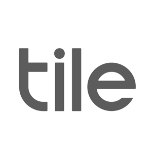 Tile - Find & track your lost phone, wallet, keys Lifestyle app