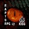 Raptor RPG - Kids
