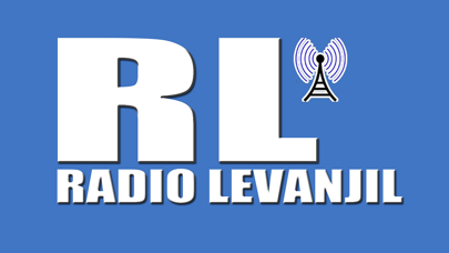 点击获取Radio Levanjil
