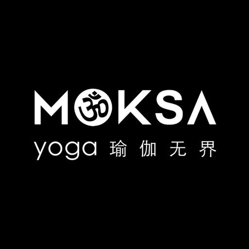 Moksa Yoga