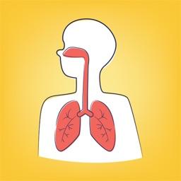 Respiratory Health Genius