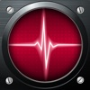 Ace Lie Detector Polygraph iphone and android app