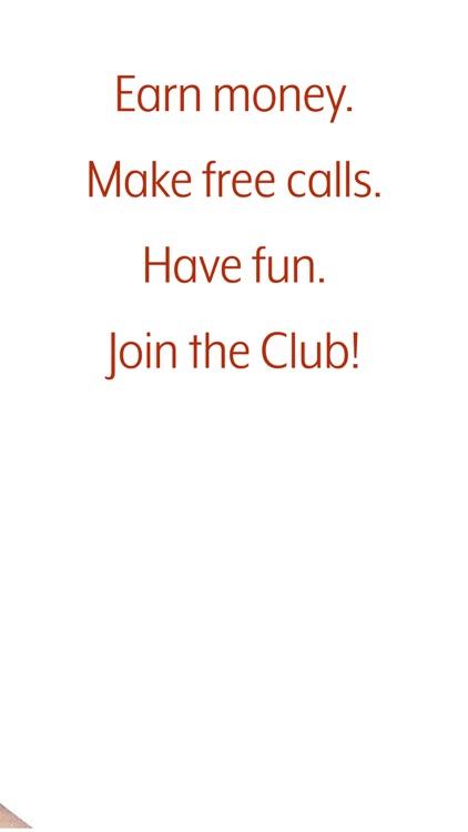 CFC Earn Money & Store Crypto