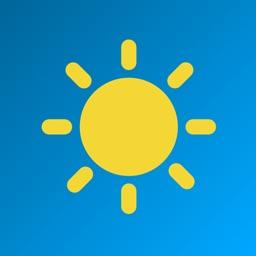 Sweather - Weather & Radar
