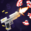 Green Panda Games - Gun Idle bild