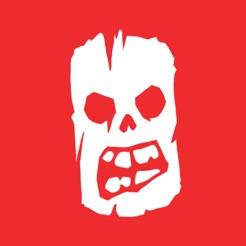 Zombie Faction - Guerra Final