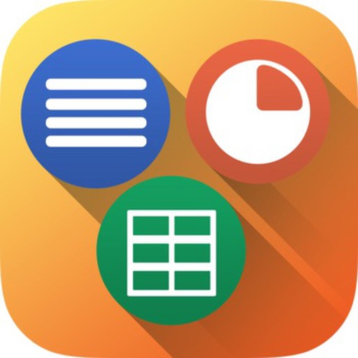 Productivity Office Toolkit - for MS Office Docs