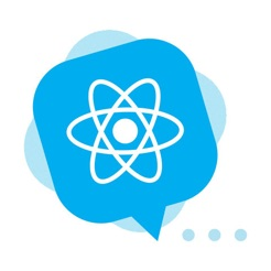 React Native Showcase on the App Store