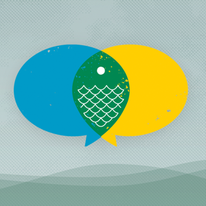 Fishidy: Fishing Report Maps ios app