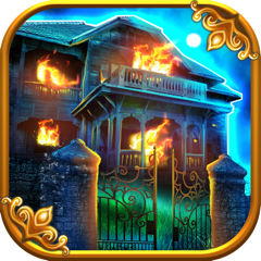 Mystery of Haunted Hollow 2: Point Click Game