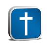聖經+靈修日記 Lite