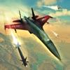 Sky Gamblers Air Supremacy - iPhoneアプリ