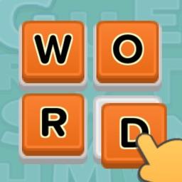 Guess Hidden Word