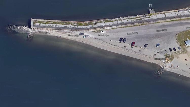 Rhode Island Tide Chart screenshot-3