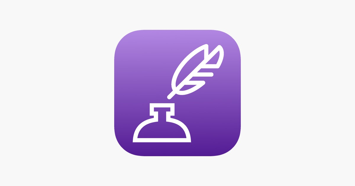 free pdf viewer for iphone