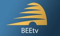 BEEtv from Beehive Broadband