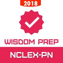 NCLEX-PN - Exam Prep 2018