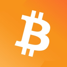 Bitcoin Wallet for COINiD