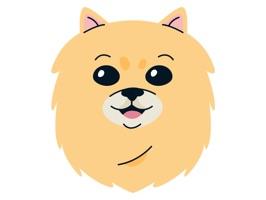 Woofpack Dog Stickers