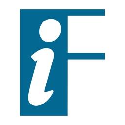 iFiske - Fishing Permits